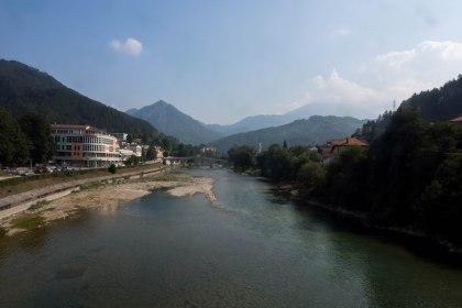 Bosnia-25