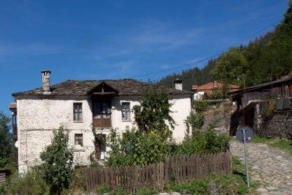 Bulgaria-55