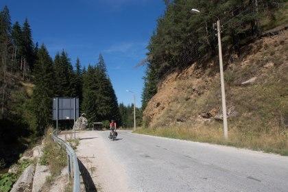 Bulgaria-56