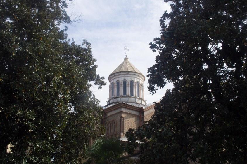 Georgia-11