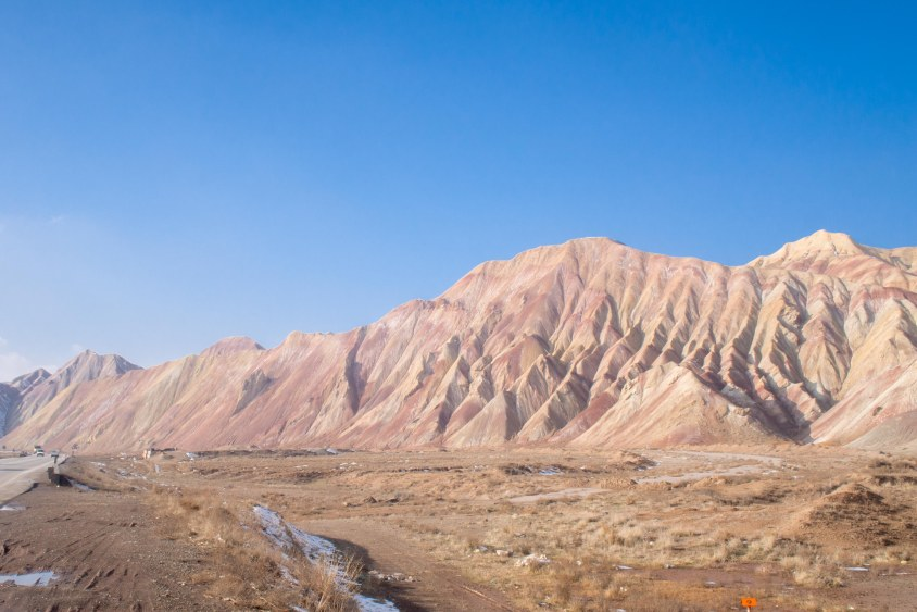 Northern Iran-28