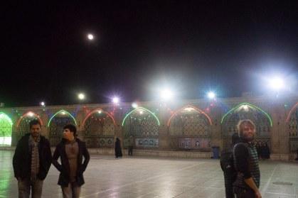 Northern Iran-80