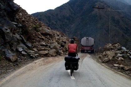 Pakistan-111