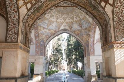 South Iran-35