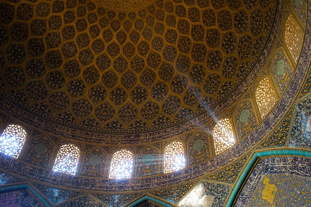 South Iran-47