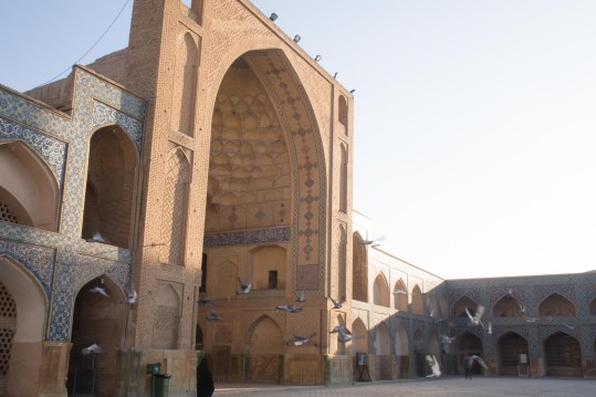 South Iran-56
