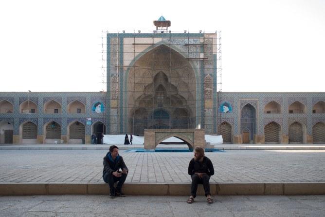 South Iran-59