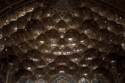 South Iran-63