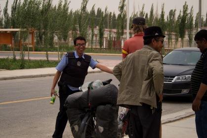 China-27
