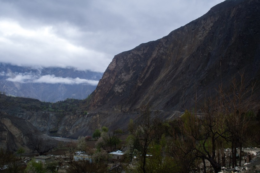 Pakistan-150