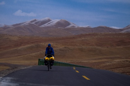 China_Qinghai-22