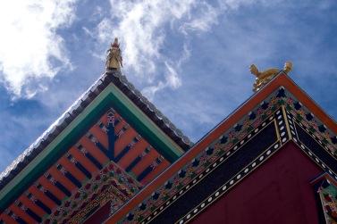 China_Qinghai-64
