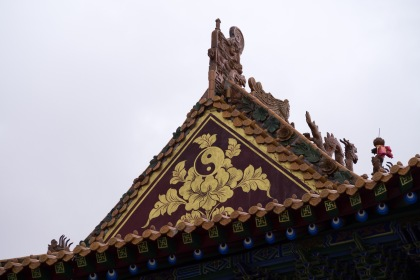China_Qinghai-7