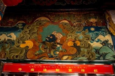 China-Sichuan-32