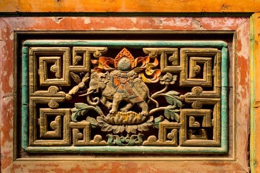 China-Sichuan-36